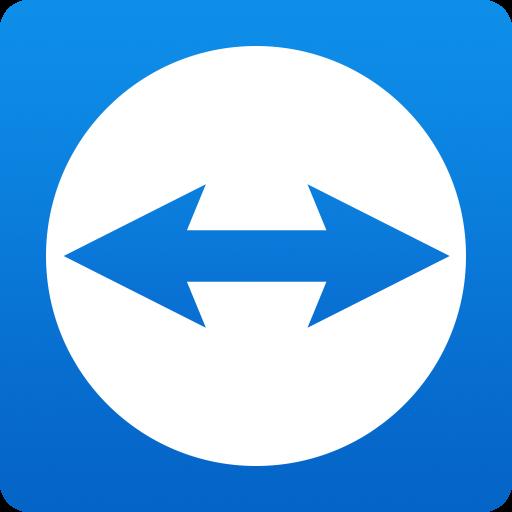 TeamViewer-11-beta-app-logo