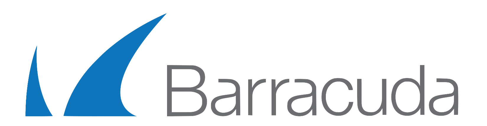 barracuda_logo