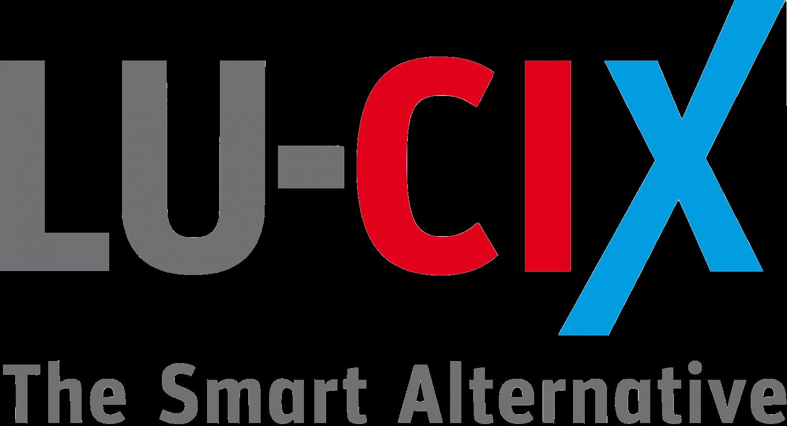 lucix_logo