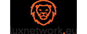 luxnetwork_Logo_v