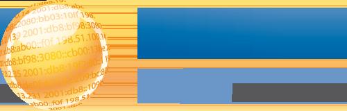 ncc_member_logo