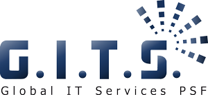 GITS PSF Luxembourg – Regulated and Managed Cloud & IT Services